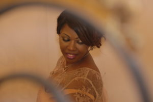 Proposition d'une tenue en tant qu'invitée à un mariage… 3/3