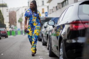The ShopStyle Sanctuary : Streetstyle photos by Styleograph 1/2
