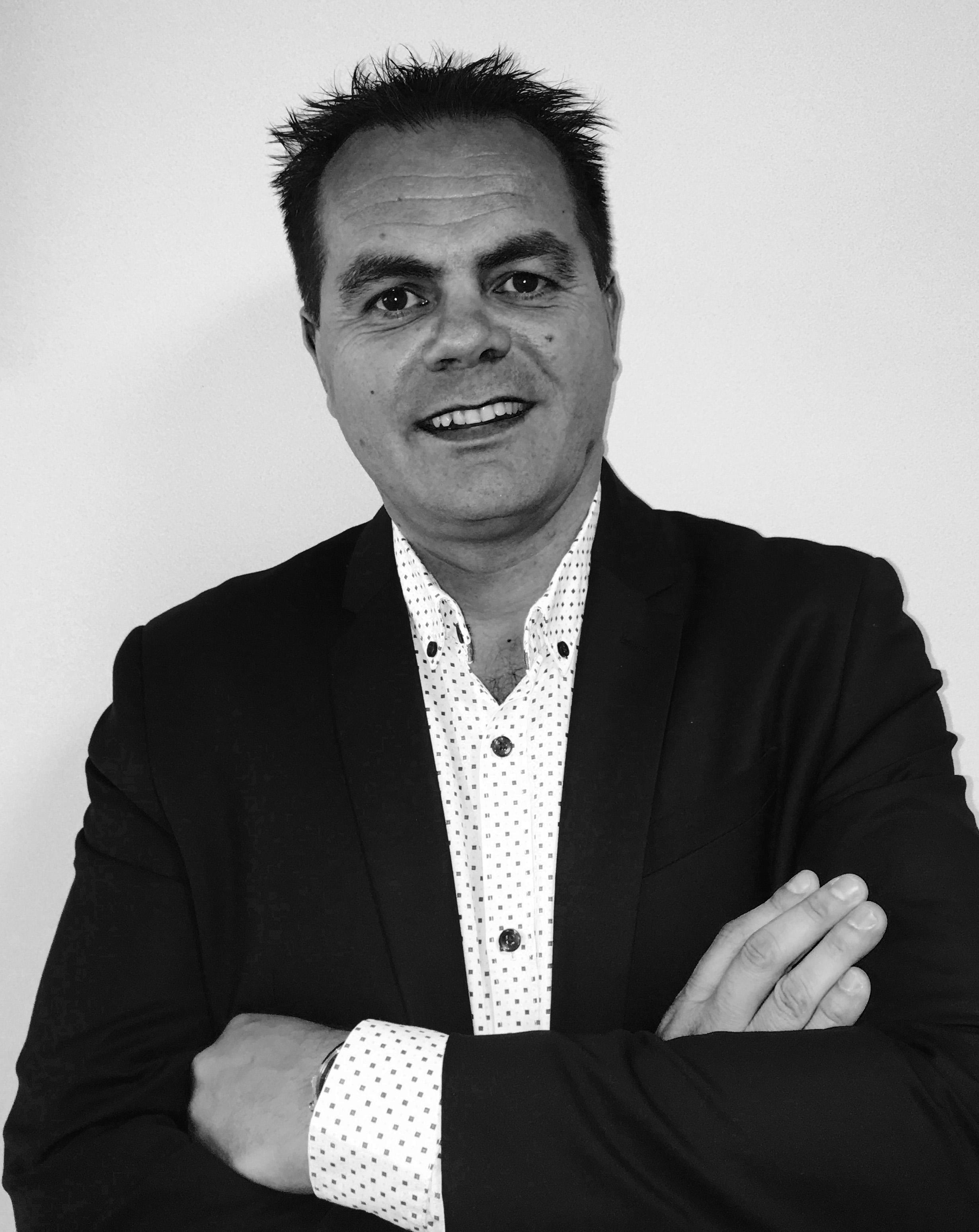 MA RENCONTRE AVEC CHRISTOPHE SAUVAGET, CEO DE LA MARQUE COSMETIQUE DENTAIRE RSD BEAUTY