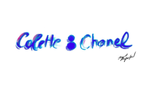 COLLABORATION MODE : CHANEL x COLETTE