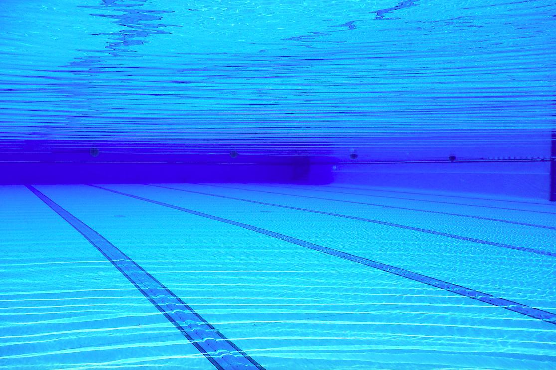 Où se baigner à Paris cet été 2018 ?