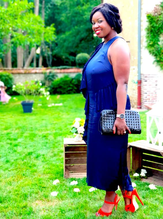 Tenues de mariage : mes trois robes coups de cœur loué au concept store parisien ElssCollection